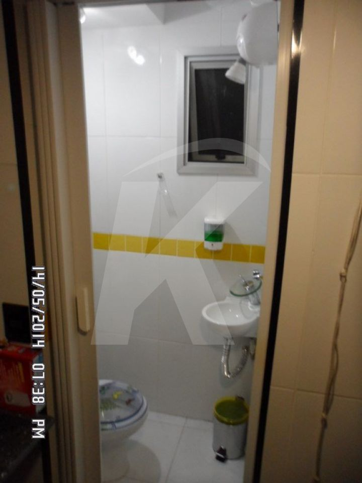 Apartamento Parada Inglesa - 2 Dormitório(s) - São Paulo - SP - REF. KA1202