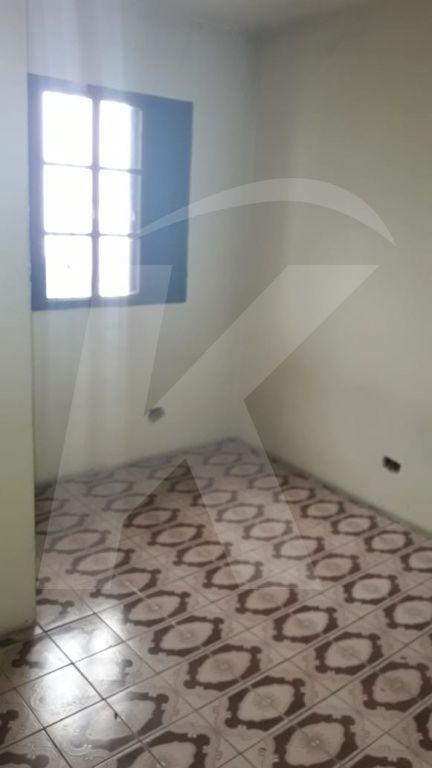 Alugar - Sobrado - Água Fria - 3 dormitórios.