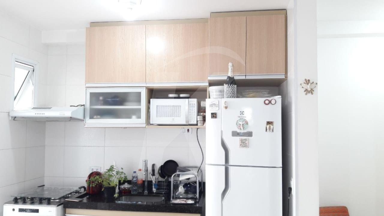 Apartamento Tucuruvi - 2 Dormitório(s) - São Paulo - SP - REF. KA12091