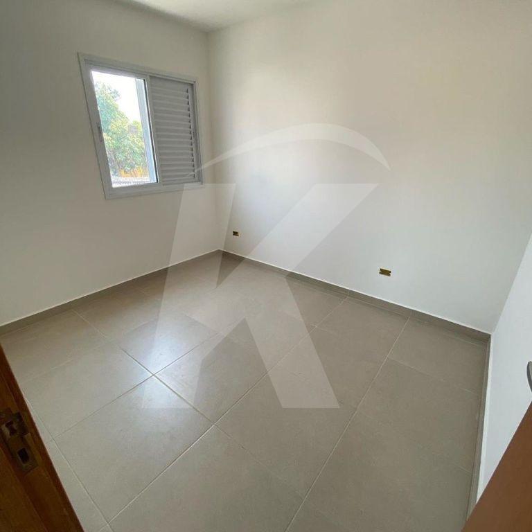 Casa  Vila Santa Terezinha (Zona Norte) - 2 Dormitório(s) - São Paulo - SP - REF. KA12108