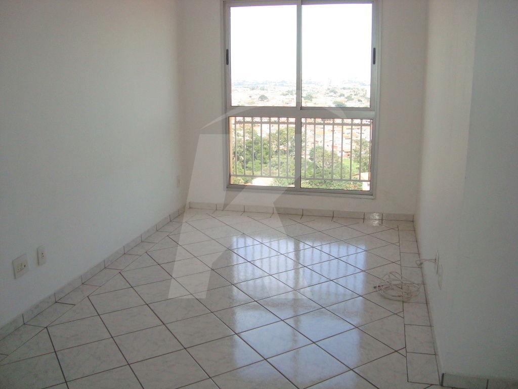 Apartamento Jardim São Judas Tadeu - 2 Dormitório(s) - Guarulhos - SP - REF. KA12120