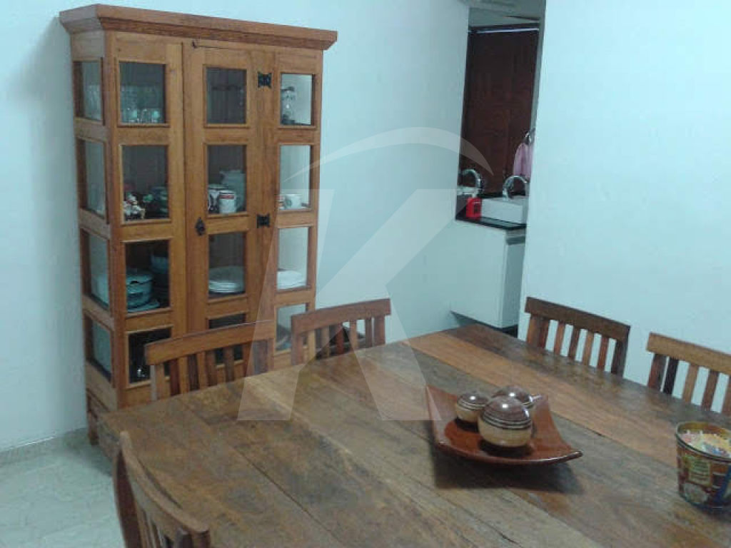 Condomínio Vila Medeiros - 2 Dormitório(s) - São Paulo - SP - REF. KA12129