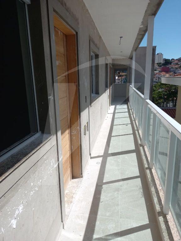 Condomínio Parada Inglesa - 1 Dormitório(s) - São Paulo - SP - REF. KA12130