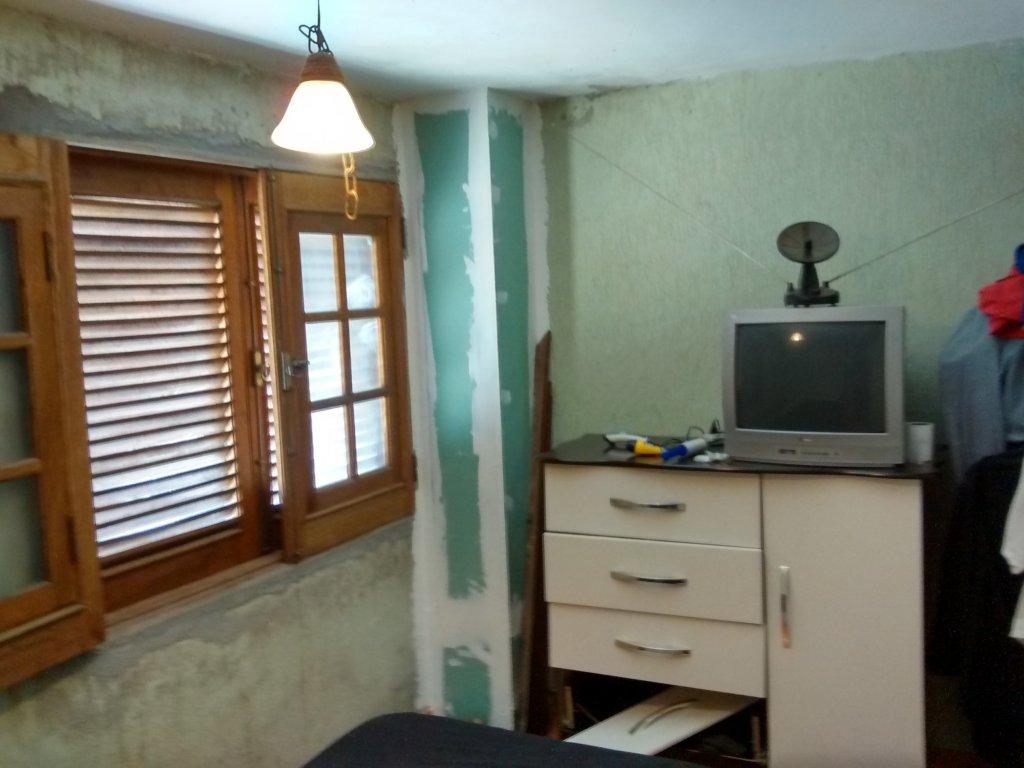 Sobrado Vila Gustavo - 2 Dormitório(s) - São Paulo - SP - REF. KA1215