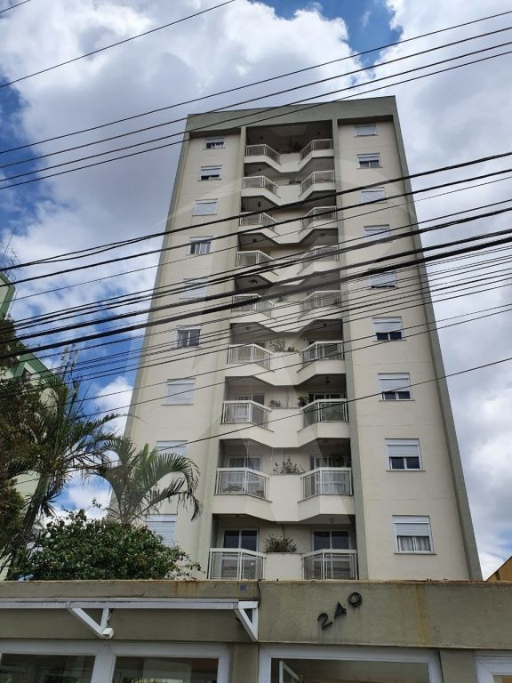 Comprar - Apartamento - Vila Maria Alta - 2 dormitórios.