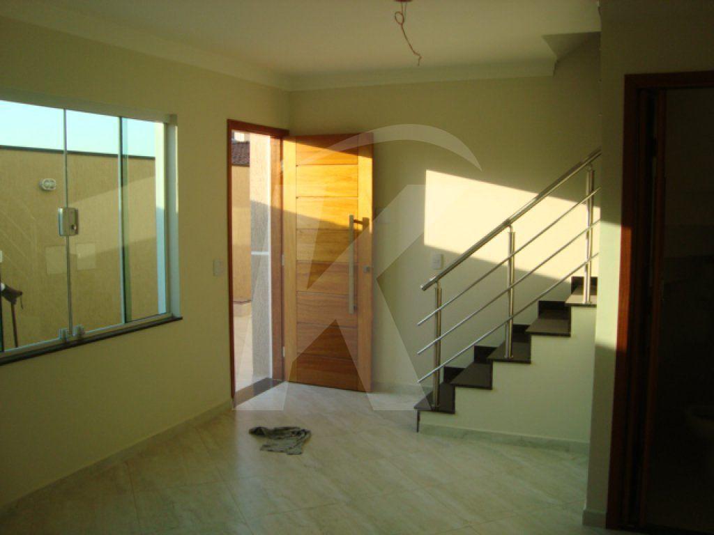 Condomínio Tucuruvi - 3 Dormitório(s) - São Paulo - SP - REF. KA1220