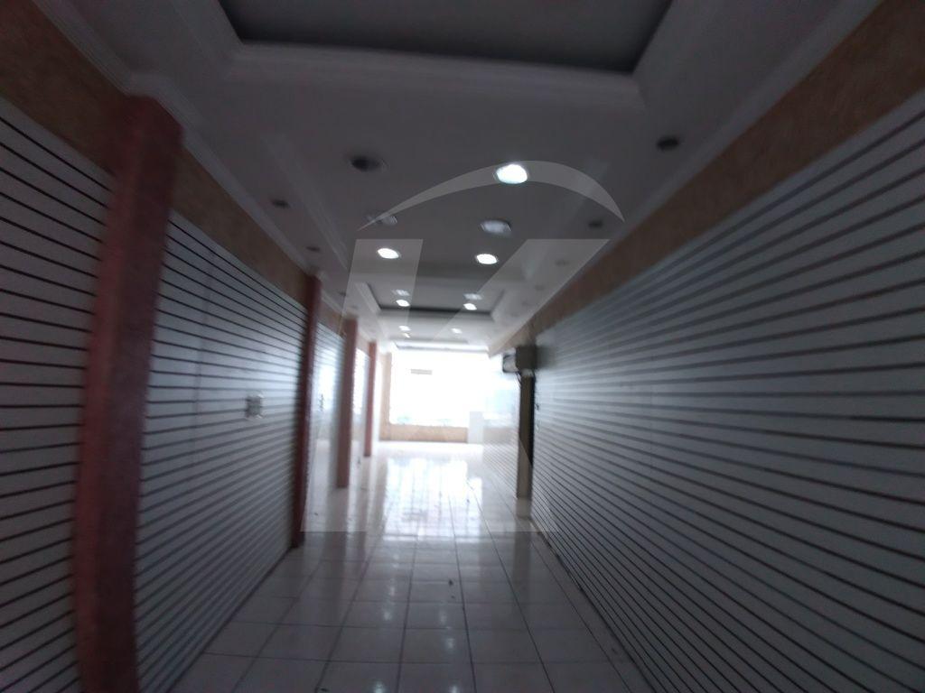 Salão Comercial Centro -  Dormitório(s) - São Paulo - SP - REF. KA12264
