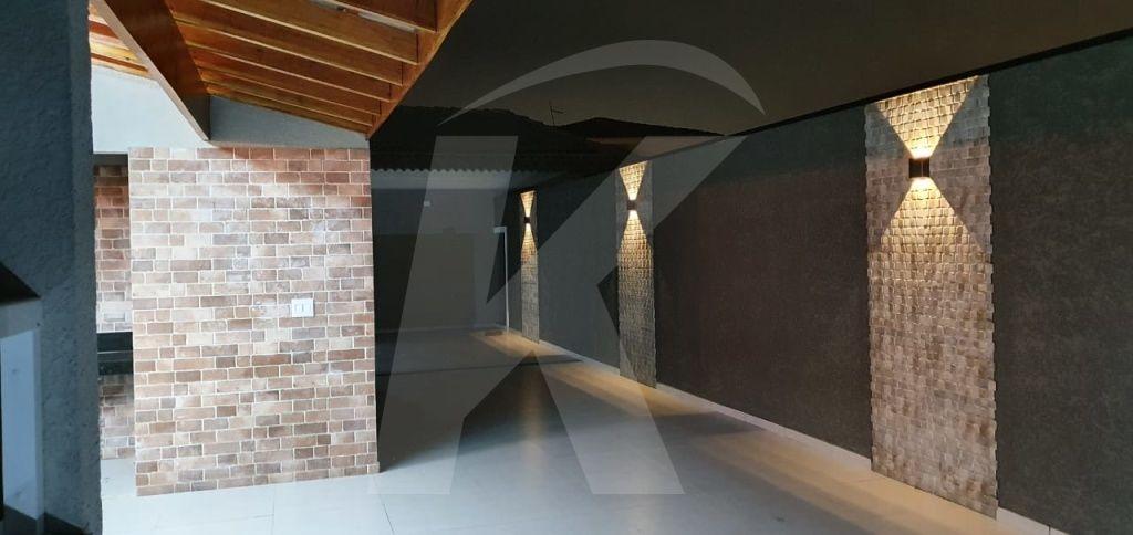 Comprar - Apartamento - Vila Isolina Mazzei - 1 dormitórios.