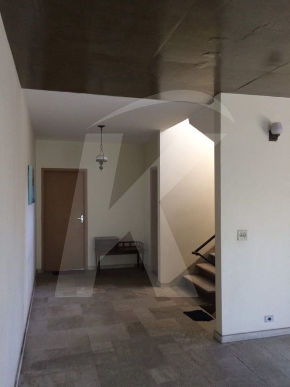 Sobrado Tucuruvi - 3 Dormitório(s) - São Paulo - SP - REF. KA12305