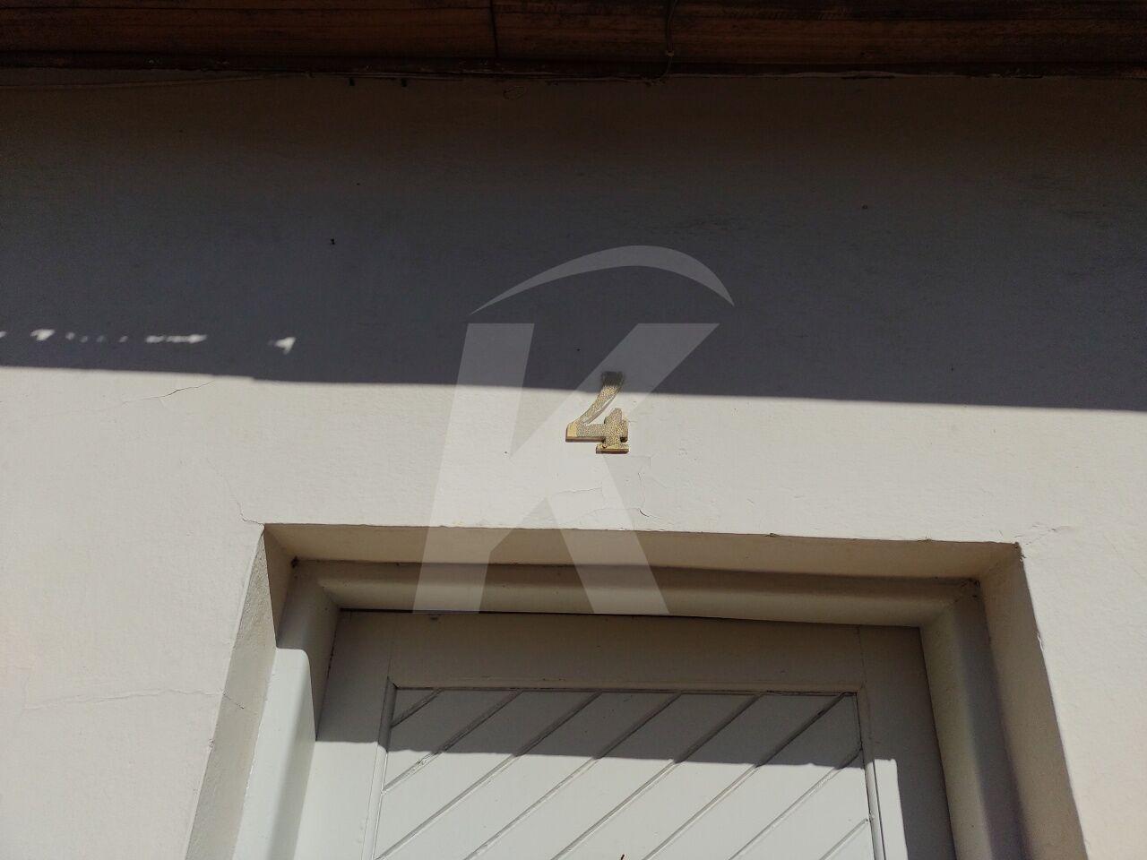 Casa  Vila Nivi - 2 Dormitório(s) - São Paulo - SP - REF. KA12339