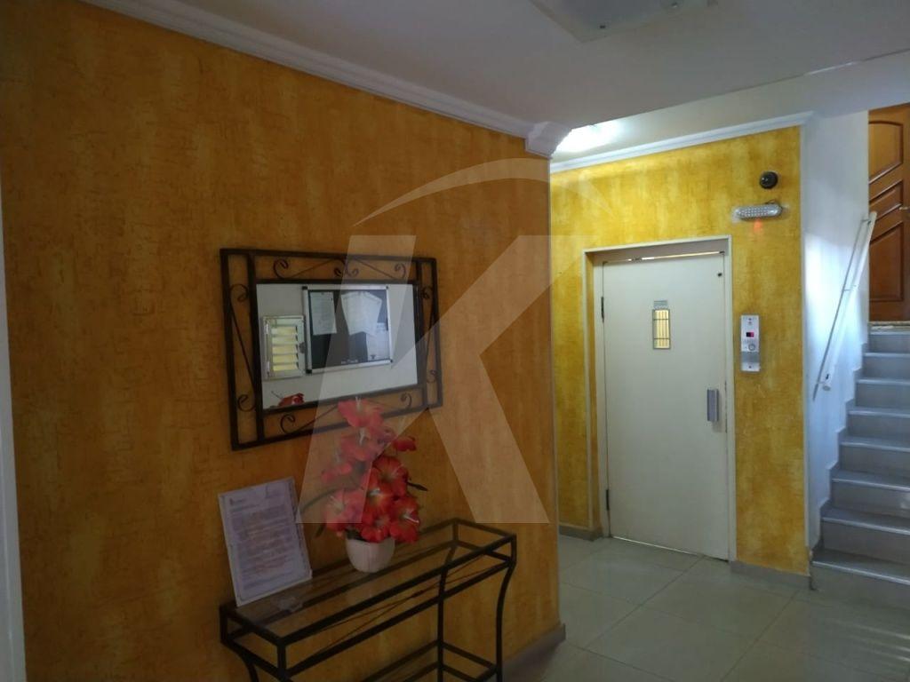 Apartamento Vila Leonor - 2 Dormitório(s) - Guarulhos - SP - REF. KA12340