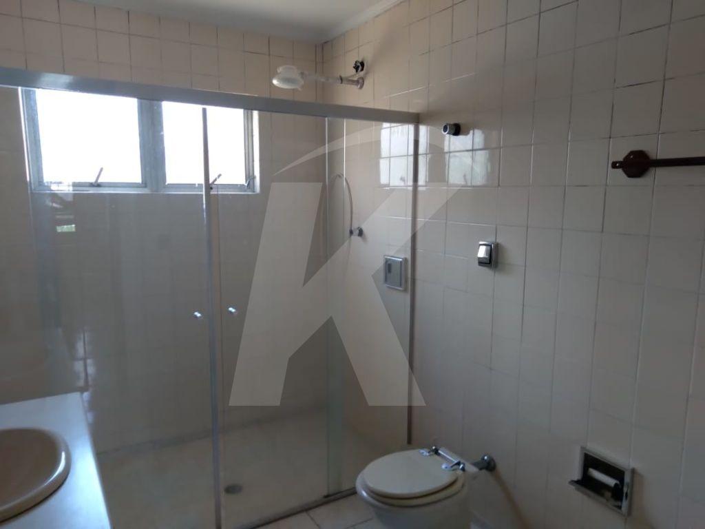 Casa  Vila Medeiros - 3 Dormitório(s) - São Paulo - SP - REF. KA12343