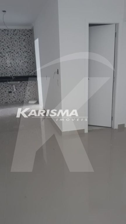 Condomínio Vila Medeiros - 2 Dormitório(s) - São Paulo - SP - REF. KA12417