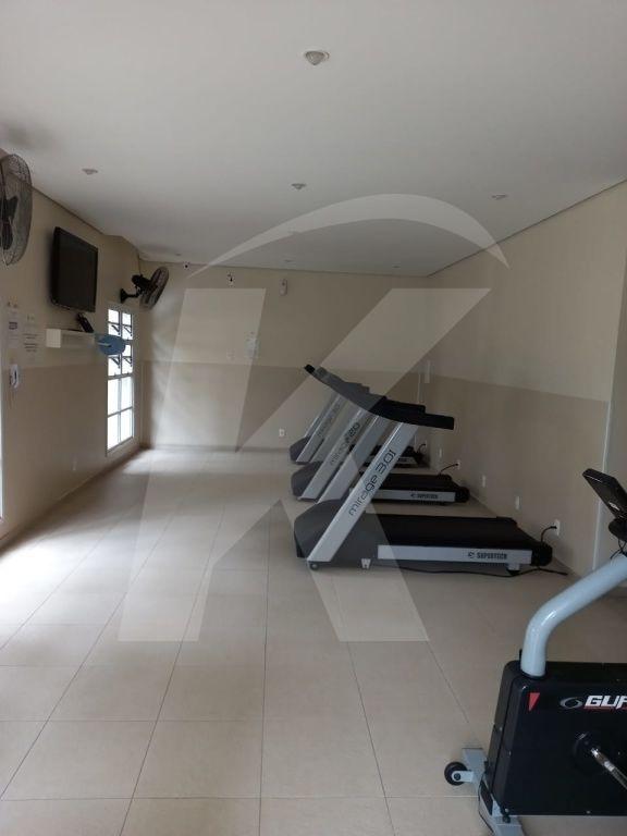 Apartamento Santana - 3 Dormitório(s) - São Paulo - SP - REF. KA12478