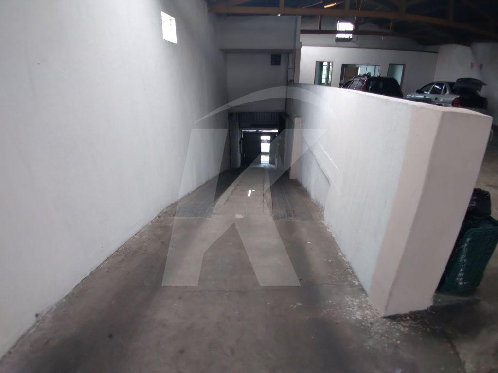 Sala Comercial Luz -  Dormitório(s) - São Paulo - SP - REF. KA12482