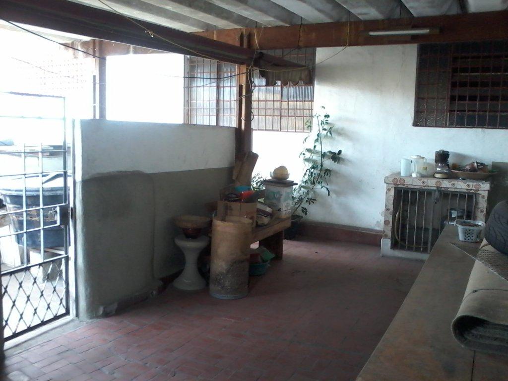 Casa  Parada Inglesa - 2 Dormitório(s) - São Paulo - SP - REF. KA1251