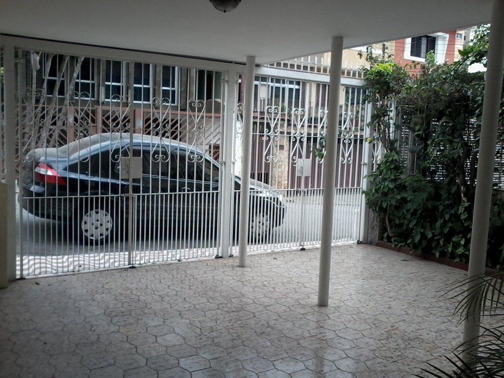 Sobrado Vila Medeiros - 2 Dormitório(s) - São Paulo - SP - REF. KA1252