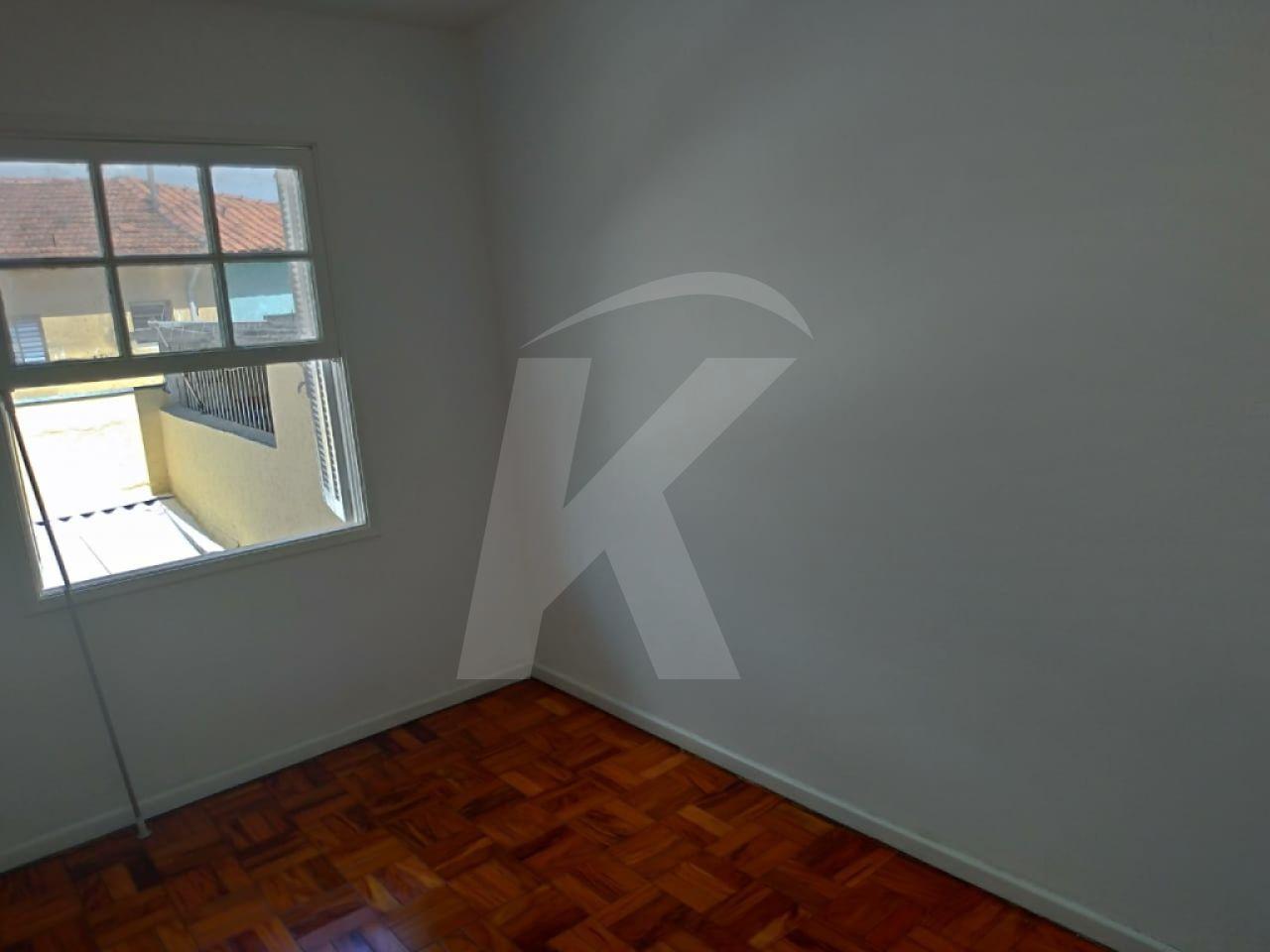 Sobrado Jaçanã - 3 Dormitório(s) - São Paulo - SP - REF. KA12623