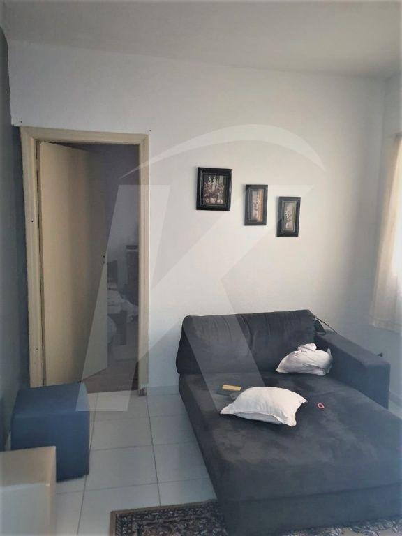 Comprar - Apartamento - Vila Gustavo - 1 dormitórios.