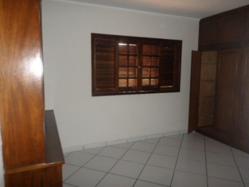 Sobrado Vila Medeiros - 3 Dormitório(s) - São Paulo - SP - REF. KA1267