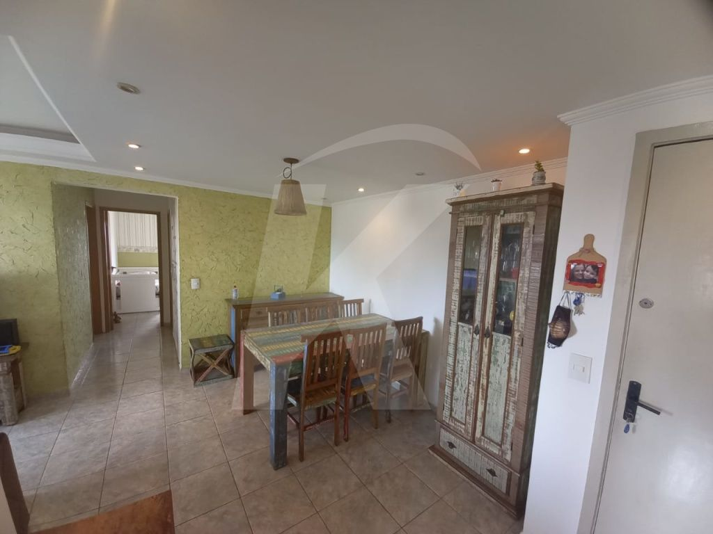 Apartamento Vila Medeiros - 2 Dormitório(s) - São Paulo - SP - REF. KA12694