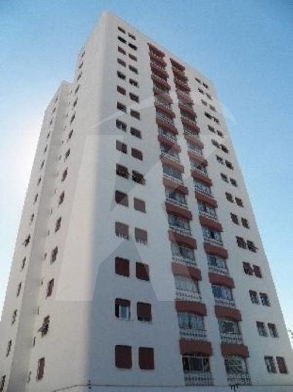 Comprar - Apartamento - Tucuruvi - 3 dormitórios.