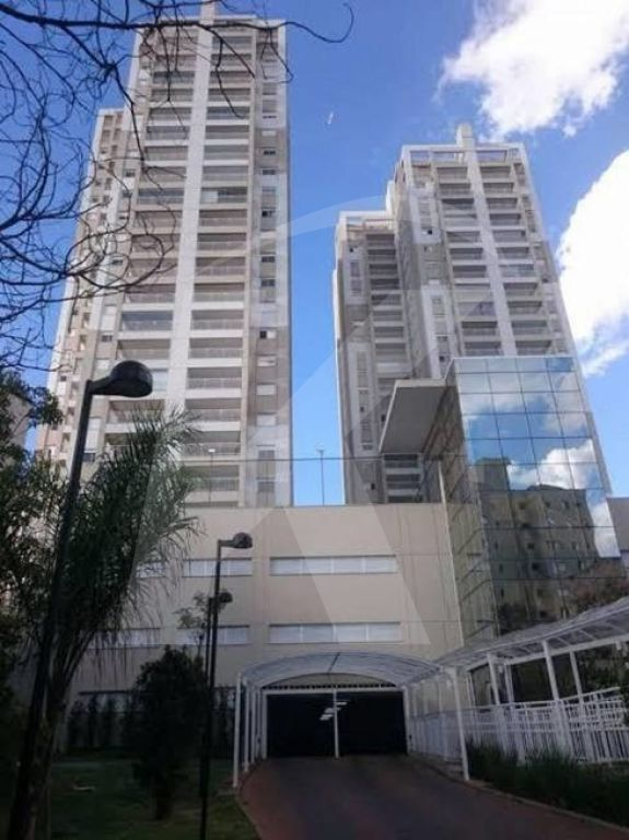 Comprar - Cobertura - Vila Guilherme - 3 dormitórios.