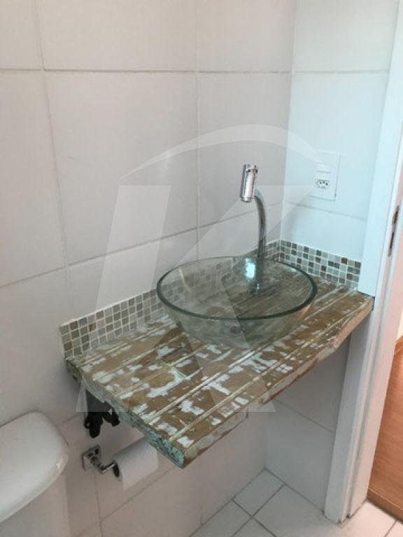 Apartamento Casa Verde Alta - 2 Dormitório(s) - São Paulo - SP - REF. KA12806