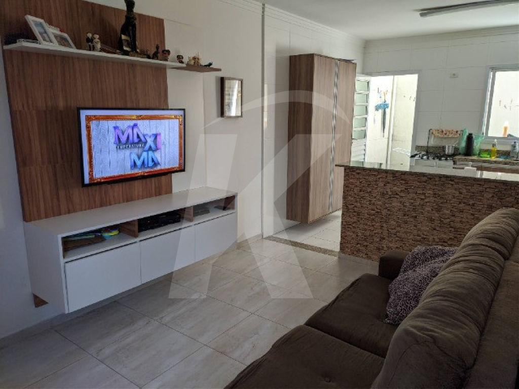 Comprar - Condomínio - Vila Mazzei - 0 dormitórios.