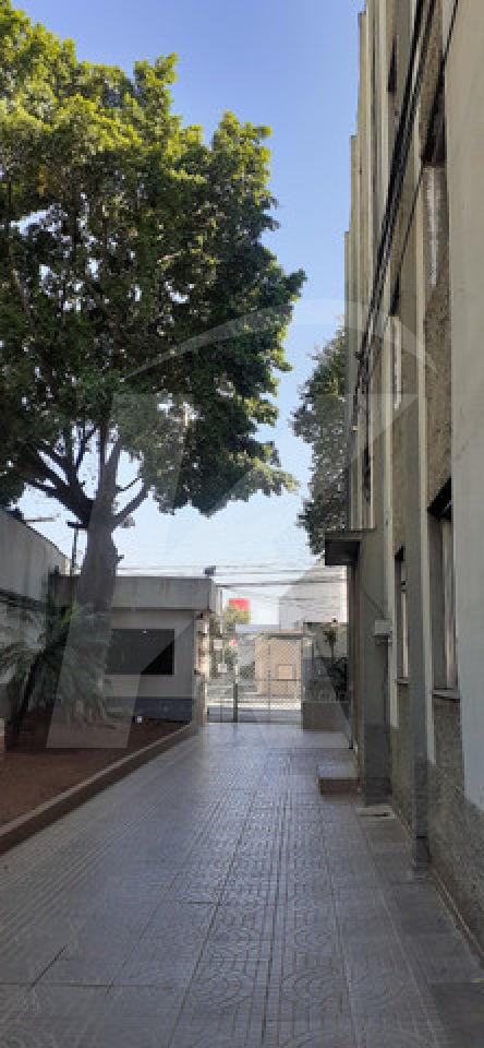 Apartamento Vila Guilherme - 2 Dormitório(s) - São Paulo - SP - REF. KA12833