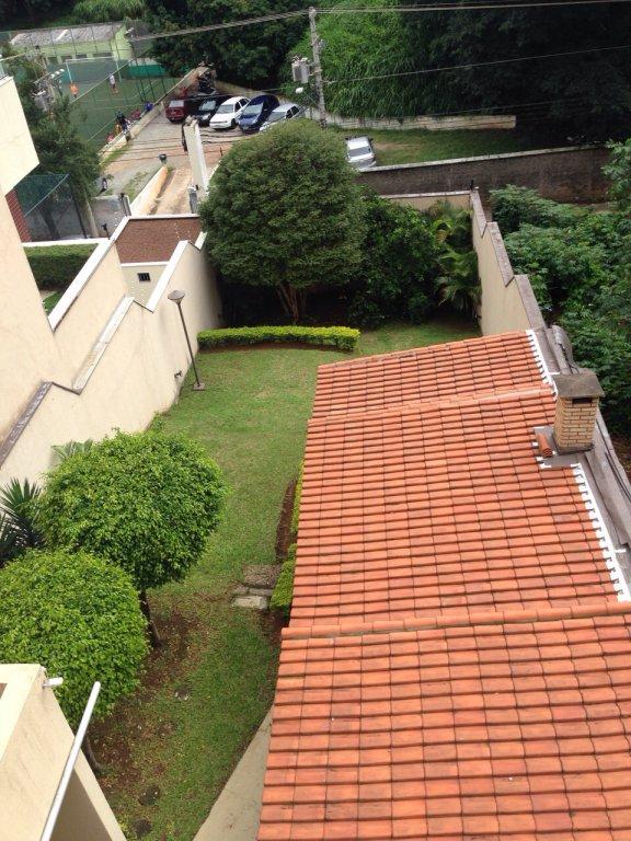 Apartamento Santana - 3 Dormitório(s) - São Paulo - SP - REF. KA1285