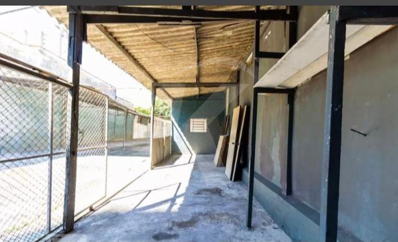 Casa  Vila Ede - 3 Dormitório(s) - São Paulo - SP - REF. KA12861