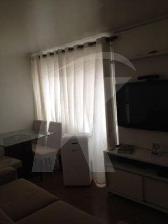 Apartamento Imirim - 2 Dormitório(s) - São Paulo - SP - REF. KA12875