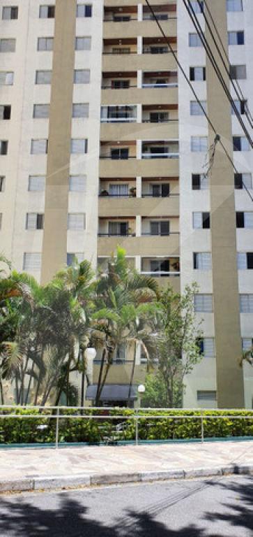 Comprar - Apartamento - Vila Nova Cachoeirinha - 3 dormitórios.