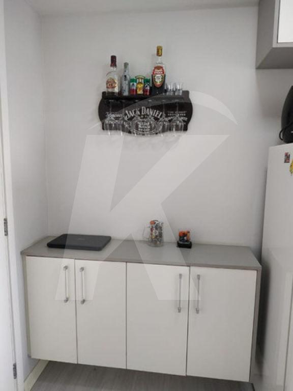 Apartamento Vila Medeiros - 2 Dormitório(s) - São Paulo - SP - REF. KA12893