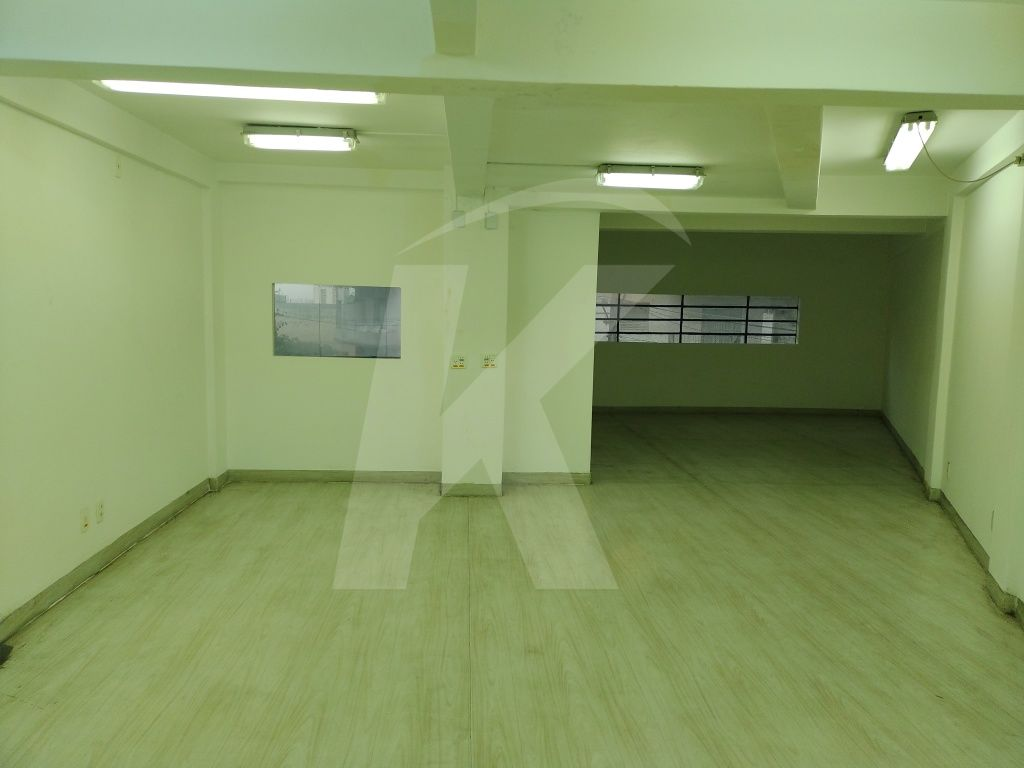 Comercial Santana -  Dormitório(s) - São Paulo - SP - REF. KA12932