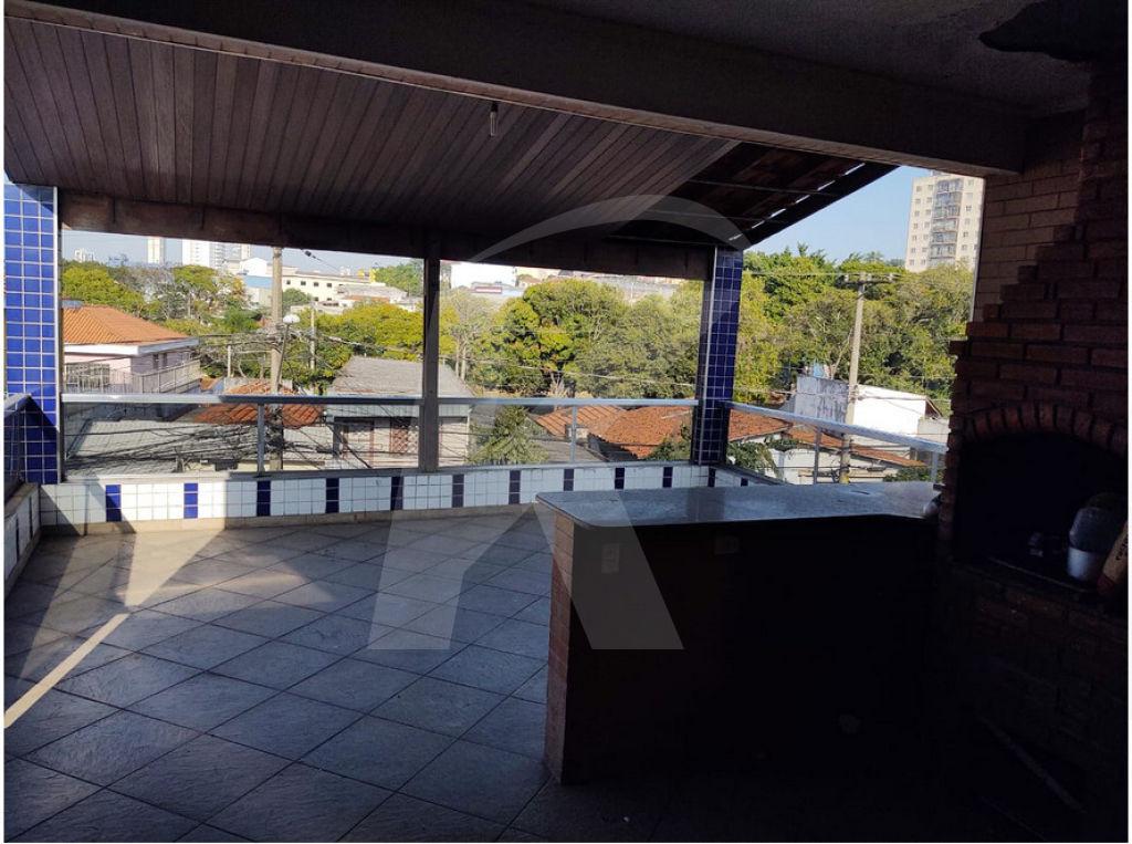 Alugar - Galpão - Jardim Japão - 0 dormitórios.