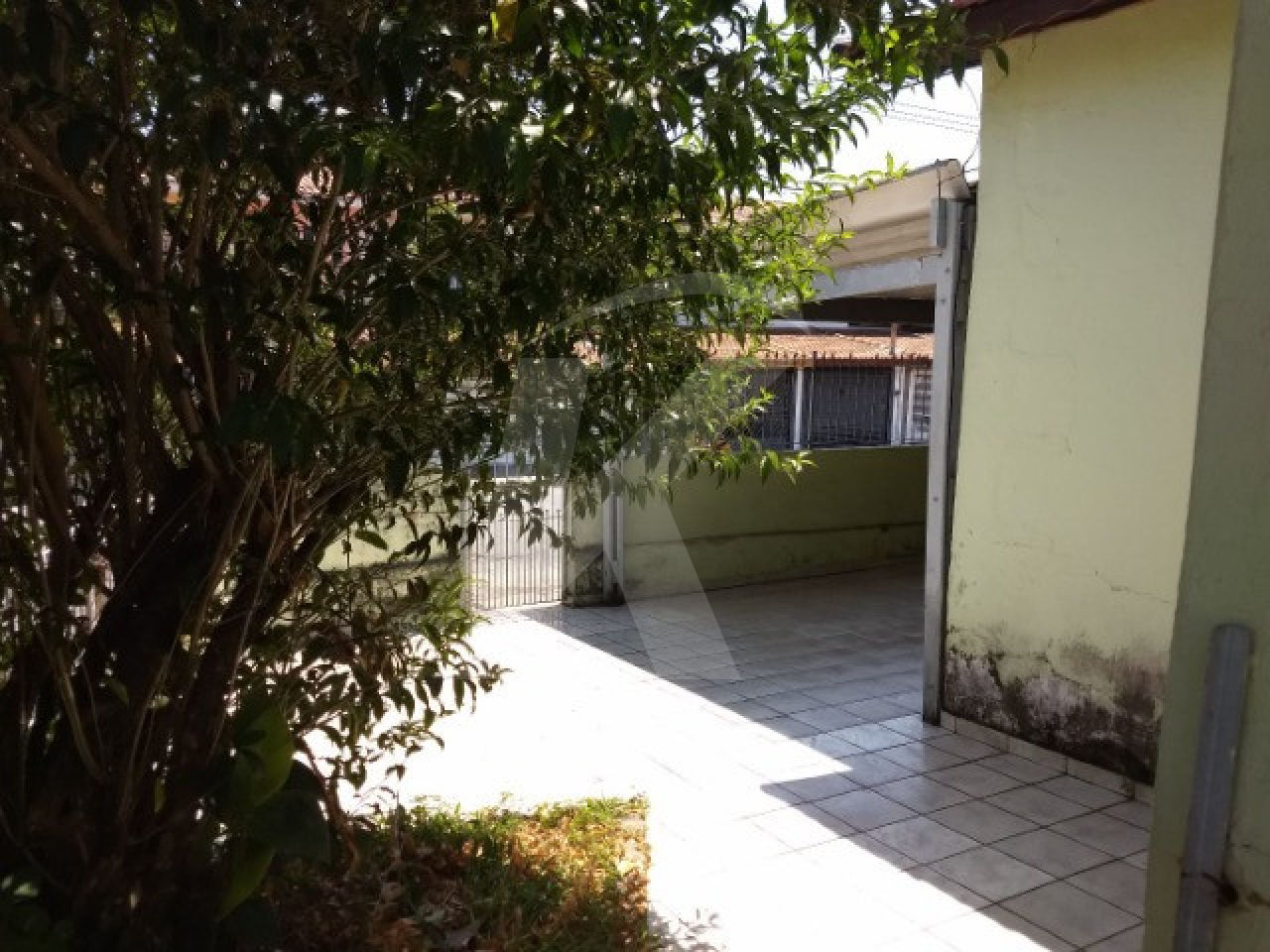 Casa  Jardim Vila Galvão - 3 Dormitório(s) - Guarulhos - SP - REF. KA12960