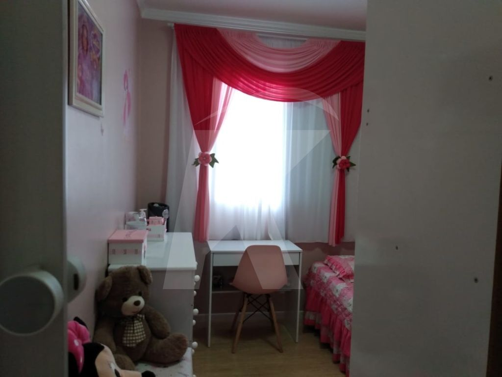 Apartamento Ponte Grande - 2 Dormitório(s) - Guarulhos - SP - REF. KA12973