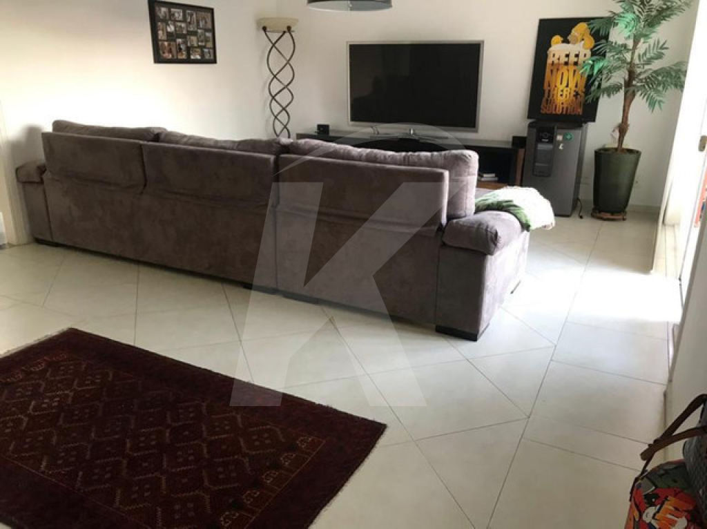Sobrado Cantareira -  Dormitório(s) - São Paulo - SP - REF. KA12986