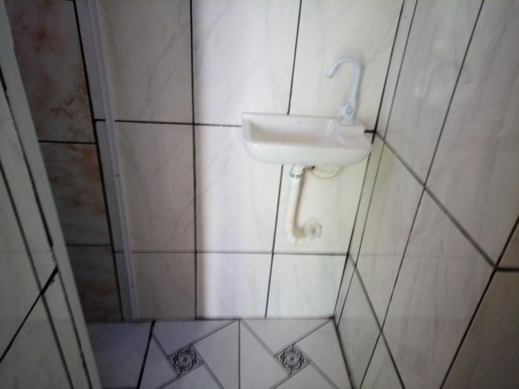 Casa  Parada Inglesa - 2 Dormitório(s) - São Paulo - SP - REF. KA1299