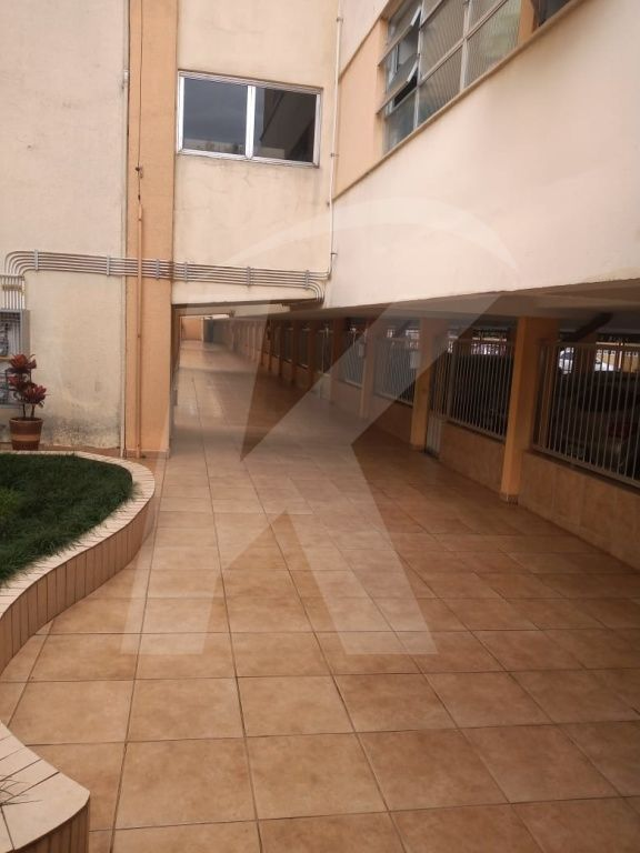 Apartamento Jaçanã - 2 Dormitório(s) - São Paulo - SP - REF. KA12992