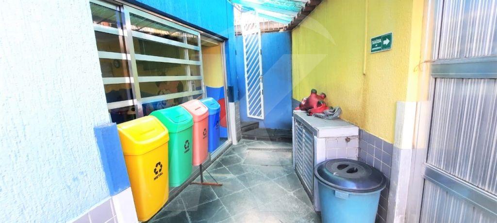 Comercial Tucuruvi -  Dormitório(s) - São Paulo - SP - REF. KA13019