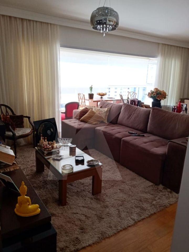Comprar - Apartamento - Água Fria - 0 dormitórios.