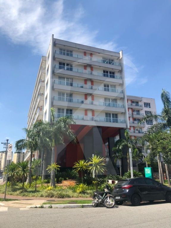 Alugar - Sala Comercial - Casa Verde - 0 dormitórios.