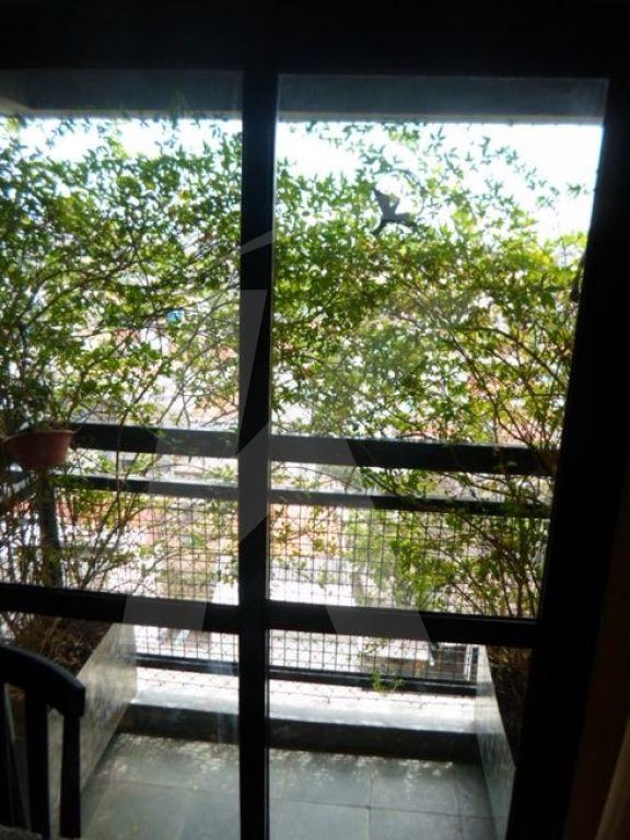 Comprar - Apartamento - Limão - 3 dormitórios.