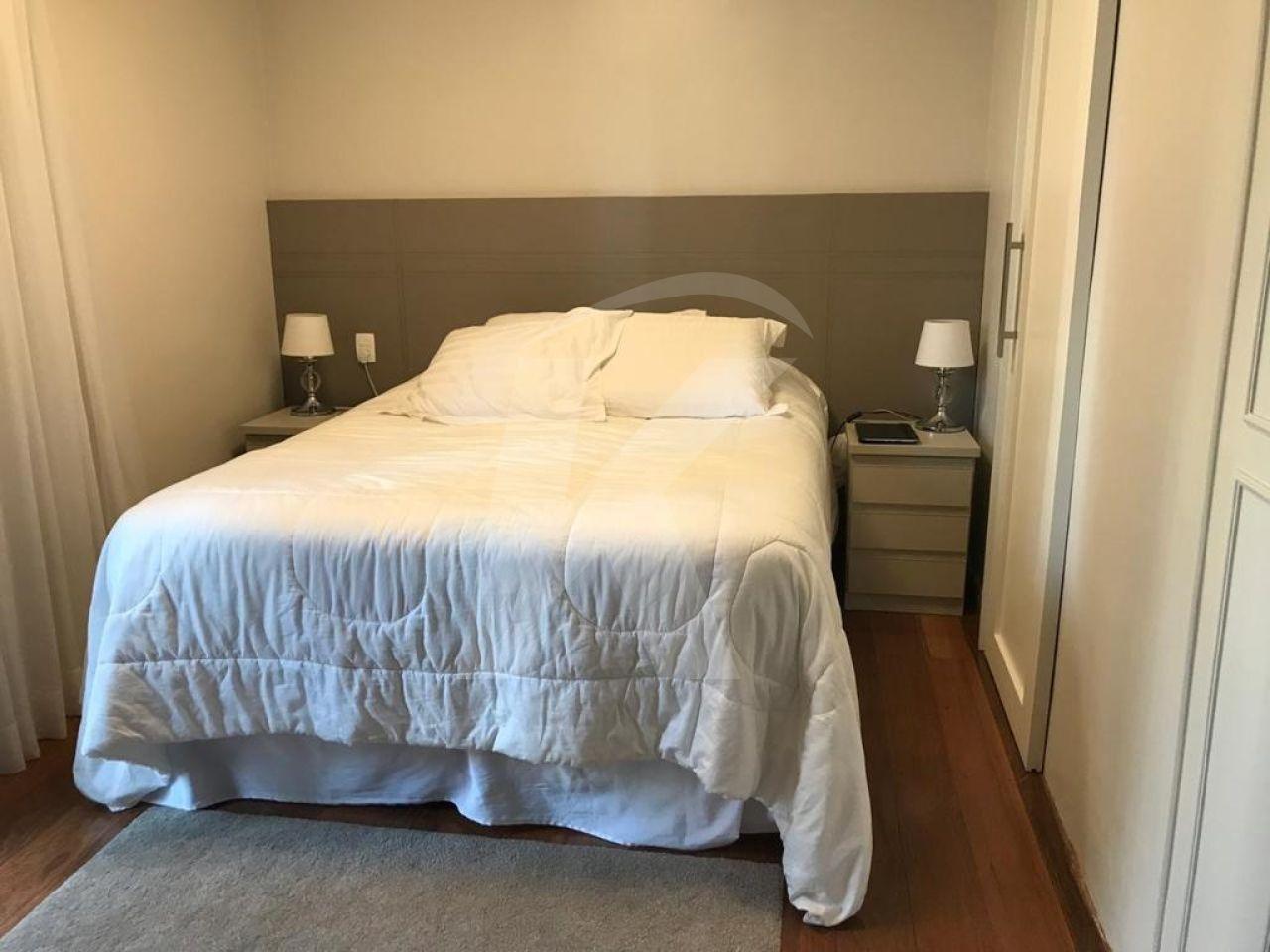 Apartamento Santana - 4 Dormitório(s) - São Paulo - SP - REF. KA13114