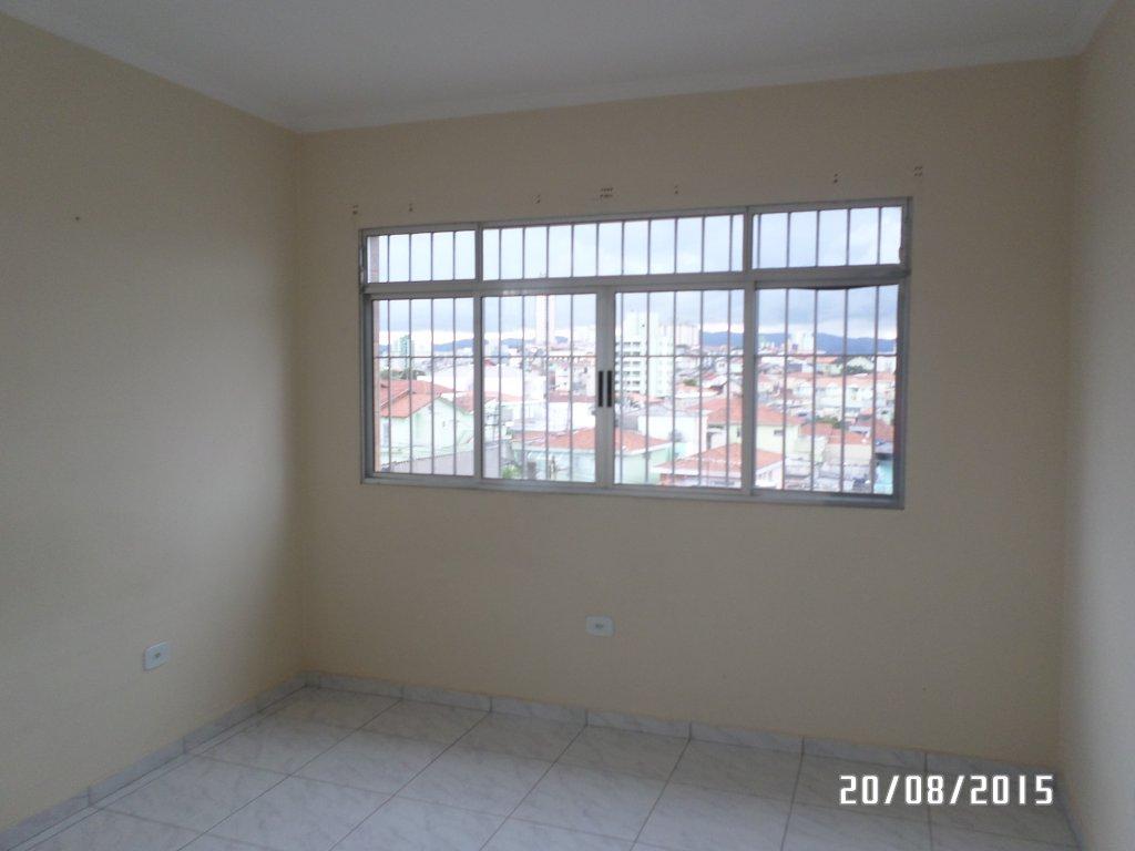 Condomínio Vila Gustavo - 2 Dormitório(s) - São Paulo - SP - REF. KA1316