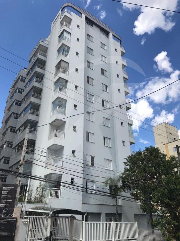 Comprar - Duplex - Vila Mazzei - 3 dormitórios.
