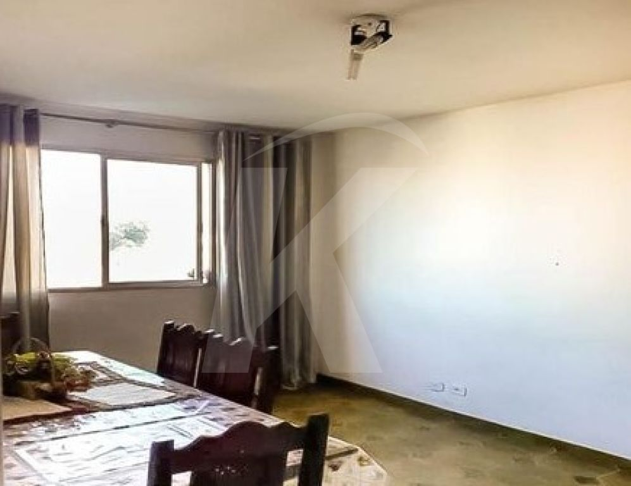 Apartamento Vila Isolina Mazzei - 2 Dormitório(s) - São Paulo - SP - REF. KA13172